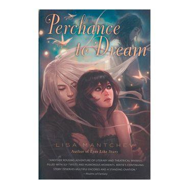 perchance-to-dream-1-9780312675103