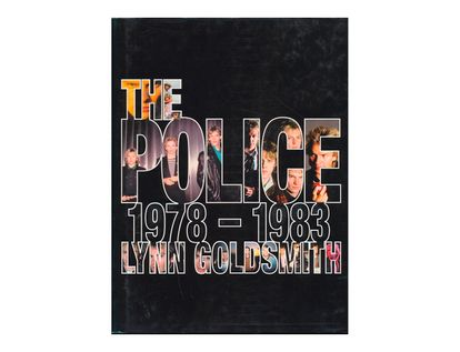 the-police-1978-1983-1-9780316005913