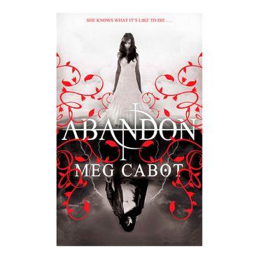 abandon-1-9780330453868