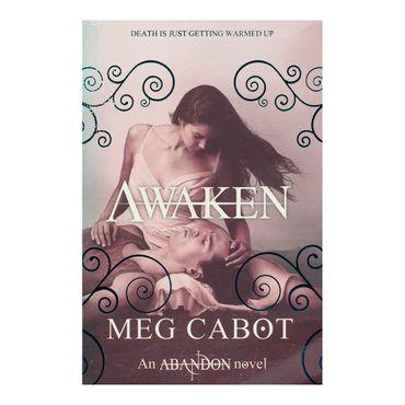 awaken-1-9780330453905