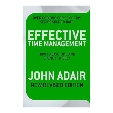 effective-time-management-how-to-save-time-and-spend-it-wisely-1-9780330504249