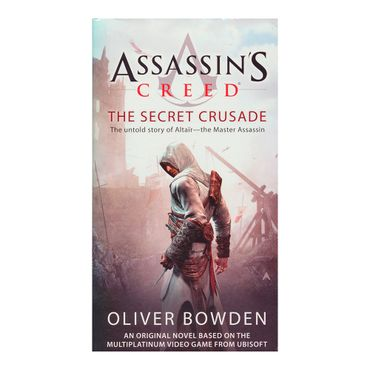 assassins-creed-3-the-secret-crusade-1-9780441020997