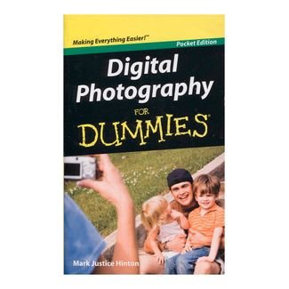 digital-photography-for-dummies-1-9780470940402