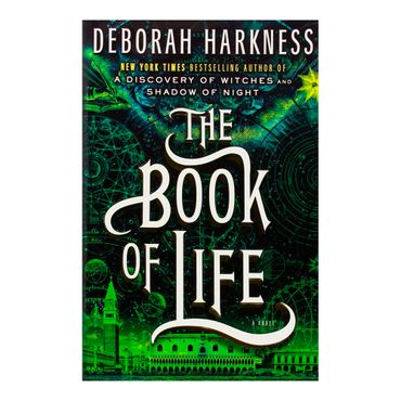 the-book-of-life-1-9780525427223