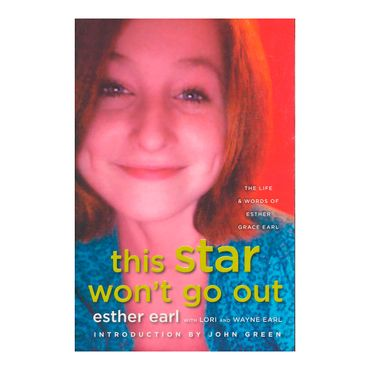 this-star-won-t-go-out-1-9780525427339