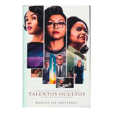 talentos-ocultos-1-9780718092740