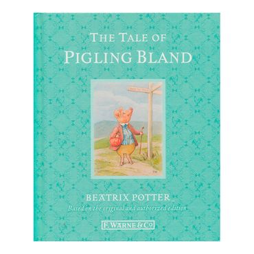 the-tale-of-pigling-bland-1-9780723270939