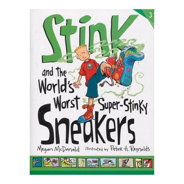 stink-and-the-world-s-worst-super-stinky-sneakers-book-3-1-9780763664244