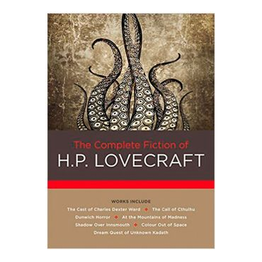 the-complete-fiction-of-h-p-lovecraft-1-9780785834205