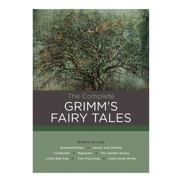 the-complete-grimm-s-fairy-tales-1-9780785834229
