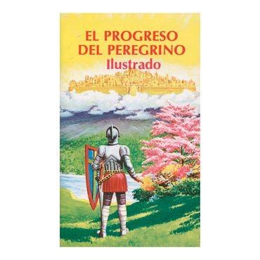 el-progreso-del-peregrino-ilustrado--1-9780825410963