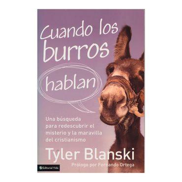 cuando-los-burros-hablan-1-9780829764277
