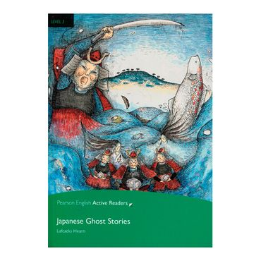 penguin-readers-3-japanese-ghosts-stories-1-9781292110370