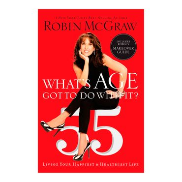 what-s-age-got-to-do-with-it--1-9781400202157