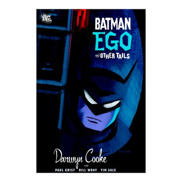 batman-ego-and-other-tails-1-9781401213596