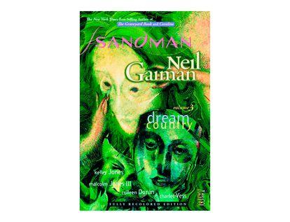 the-sandman-dream-country-vol-3--1-9781401229351