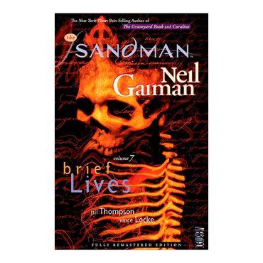 the-sandman-brief-lives-vol-7--1-9781401232634