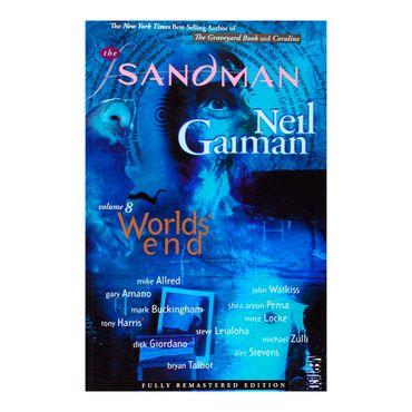 the-sandman-world-s-end-vol-8--1-9781401234027