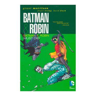 batman-robin-must-die-1-9781401235086