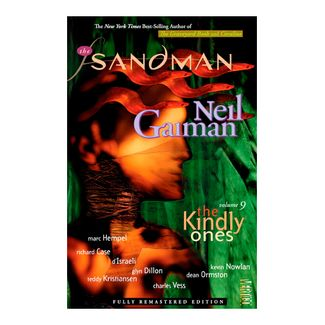 the-sandman-the-kindly-ones-vol-9--1-9781401235451