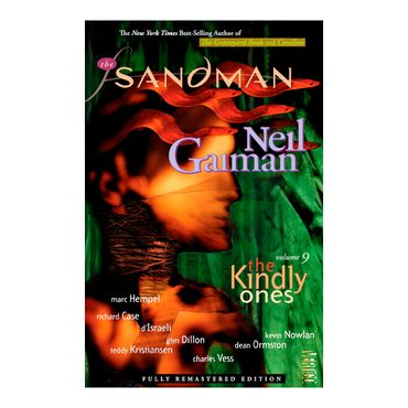 the-sandman-the-kindly-ones-vol-9--1-9781401235451