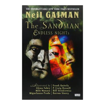 the-sandman-endless-nights-1-9781401242336