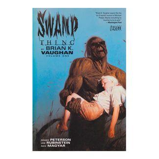 swamp-thing-vol-1--1-9781401243043