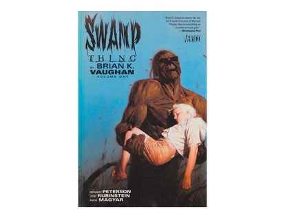 swamp-thing-vol-1--1-9781401243043