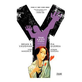 y-the-last-man-book-four-1-9781401261689