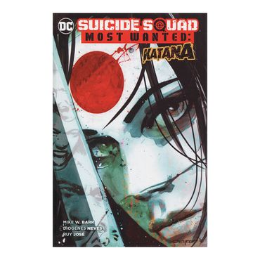 suicide-squad-most-wanted-1-9781401264642