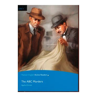 penguin-readers-4-the-abc-murders-1-9781408232057