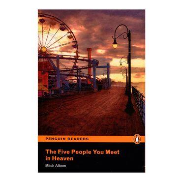 penguin-readers-5-the-five-people-you-meet-in-heaven-1-9781408263945