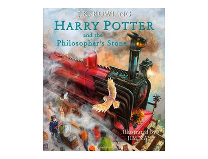 harry-potter-and-the-philosopher-s-stone-1-9781408845646
