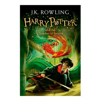 harry-potter-and-the-chamber-of-secrets-1-9781408855669