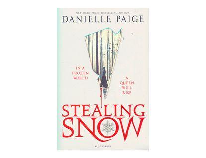 stealing-snow-1-9781408872932