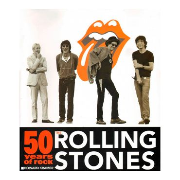 the-rolling-stones-50-years-of-rock-1-9781440218293