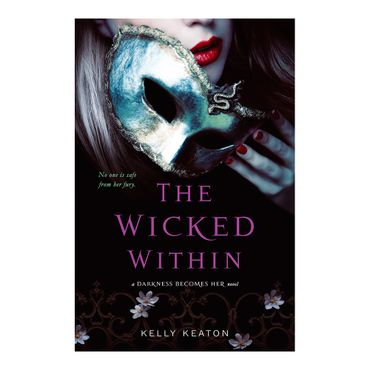 the-wicked-within-gods-monsters--1-9781442493155