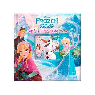 suenos-y-magia-de-nieve-frozen-una-aventura-congelada-1-9781450891578