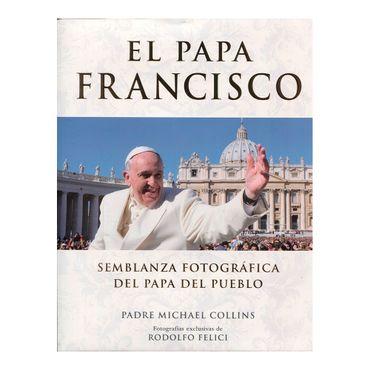 el-papa-francisco-semblanza-fotografica-del-papa-del-pueblo-1-9781465448804