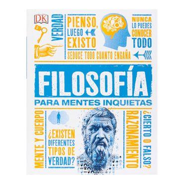 filosofia-para-mentes-inquietas-1-9781465460868