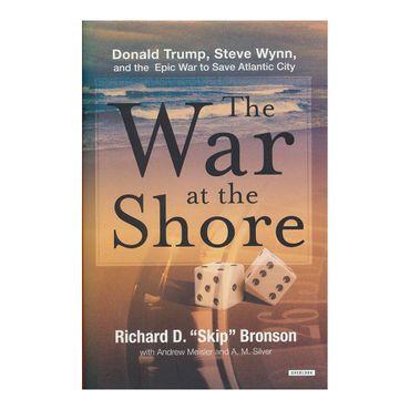 the-war-at-the-shore-1-9781468300468