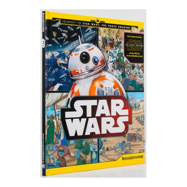 journey-to-star-wars-the-force-awakens-busca-y-encuentra-1-9781503703032