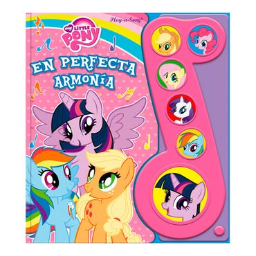 my-little-pony-en-perfecta-armonia-1-9781503716414
