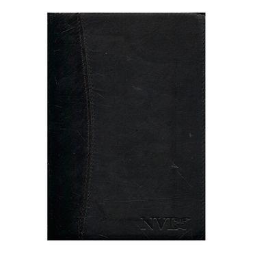 santa-biblia-nvi-negro-1-9781563209208