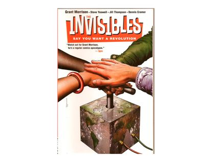 the-invisibles-say-you-want-a-revolution-1-9781563892677