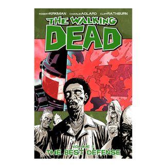 the-walking-dead-the-best-defense-vol-5--1-9781582406121