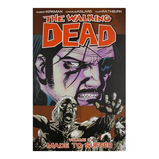 the-walking-dead-made-to-suffer-1-9781582408835