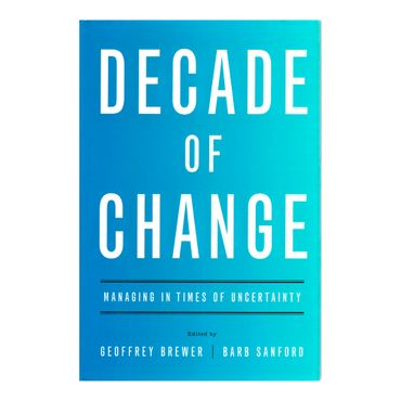 decade-of-change-1-9781595620538