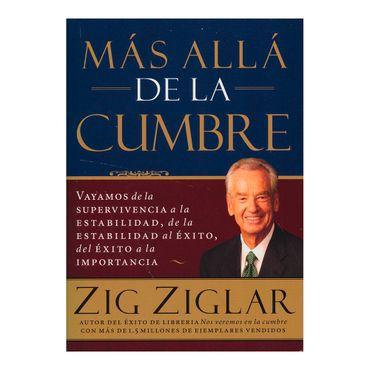 mas-alla-de-la-cumbre-1-9781602553989