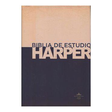 biblia-de-estudio-harper-1-9781602557710